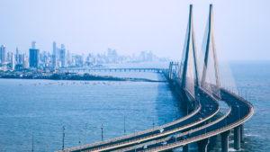 worli bridge